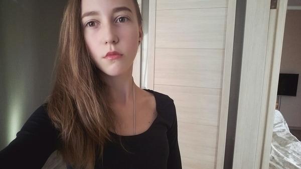 euthgl's Profile Photo