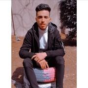 sayedsalam74's Profile Photo