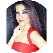 Simran_witty's Profile Photo