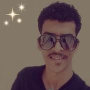 malnmry10's Profile Photo