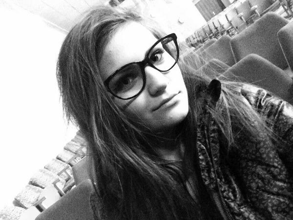 mctatyana_'s Profile Photo