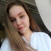 Valushka19981's Profile Photo