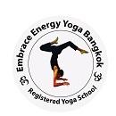 embraceenergyyogaschool's Profile Photo