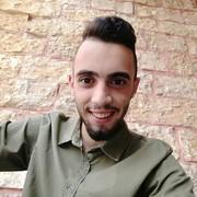 ahmadababneh99's Profile Photo