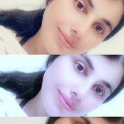 aida_mamedova95's Profile Photo