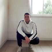 yusuf_ama's Profile Photo