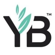 youbars017135's Profile Photo