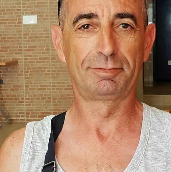 joesam123's Profile Photo