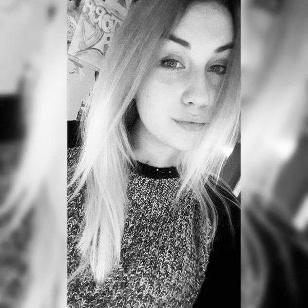 AmeliaKaczmarek's Profile Photo