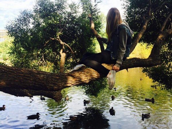 Nastenka_Goloschapova's Profile Photo