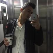 Rizganbeyyy's Profile Photo