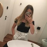 Luisa_scharrer's Profile Photo