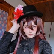 id362657630's Profile Photo