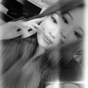 cxjennyx's Profile Photo