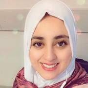 SarahSamir973's Profile Photo