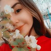 dasha_lysenko11's Profile Photo