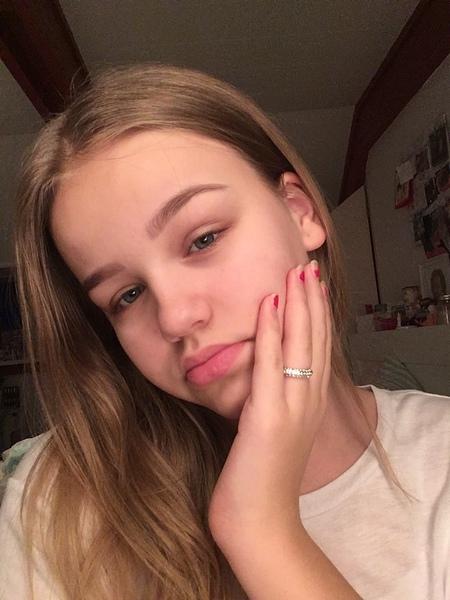 Anishaaxxxx's Profile Photo