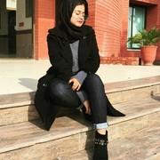 MaimoonaShahid's Profile Photo