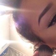 michelle143143143's Profile Photo