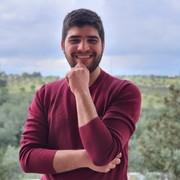Mohammadturk98's Profile Photo