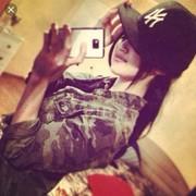 nevenalghazawi's Profile Photo