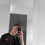 sxnvbl's Profile Photo