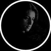 THEWXLLFLOWER's Profile Photo