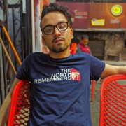 mo7azamalek14's Profile Photo