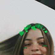 paypalvictoria's Profile Photo