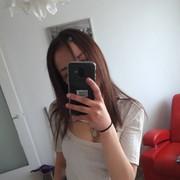 Honorata1401's Profile Photo