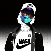 Ace_o_Spades's Profile Photo