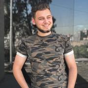 MustafaAlsemawi's Profile Photo