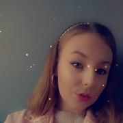 SzimiWini's Profile Photo