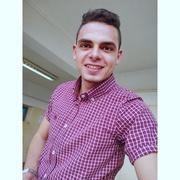ahmedezzat223's Profile Photo