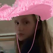 albinayakimova1's Profile Photo