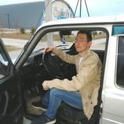 Iandreybogdan's Profile Photo