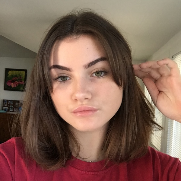Annabellethecatlady's Profile Photo