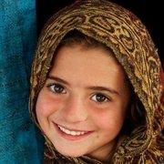 basil2030's Profile Photo