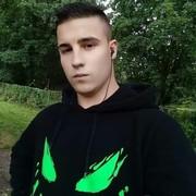 Mamoxxkochamxxcie's Profile Photo