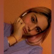 matipandina's Profile Photo