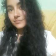 JanelliEsthefaniMoralesArteaga's Profile Photo