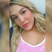 Gabybb1's Profile Photo