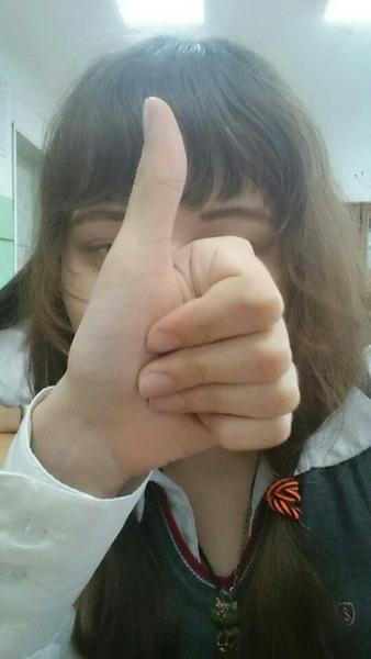 oz_54rus's Profile Photo
