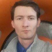 pavelcebischev's Profile Photo
