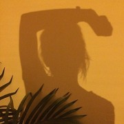 angel__stone's Profile Photo