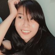 kezialauren's Profile Photo