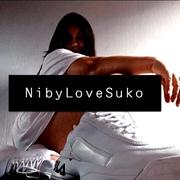 nibylovesukooo's Profile Photo