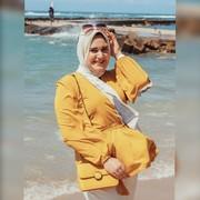 yasosad's Profile Photo