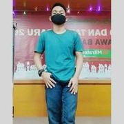 antongunawan1's Profile Photo