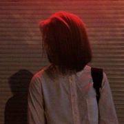 raneemhussien1232001's Profile Photo